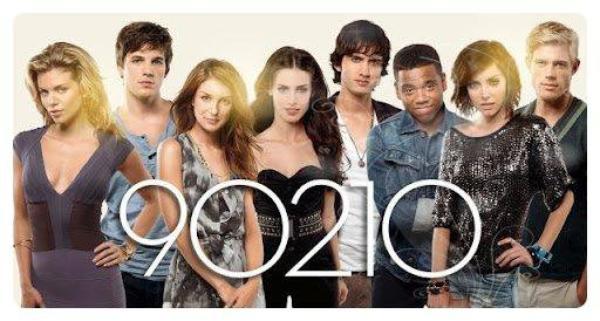 90210-beverly-hills-nouvelle-génération