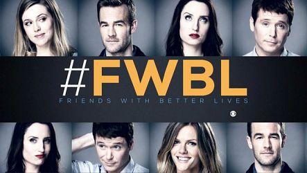 FWBL_promo_logo