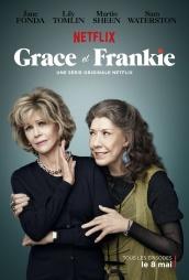 grace-et-frankie-26