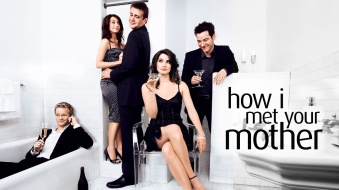 HIMYM-wide-poster