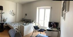 Astuces petit appartement