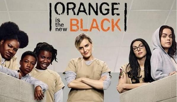 netflix-pirate-orange-is-the-new-black-saison-5