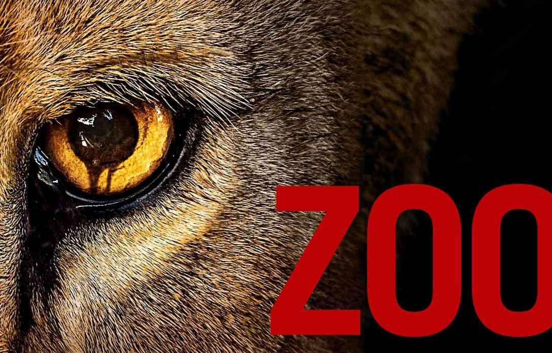 2048x1536-fit_affiche-promotionnelle-serie-zoo